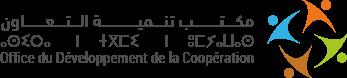 مكتب تنمية التعاون