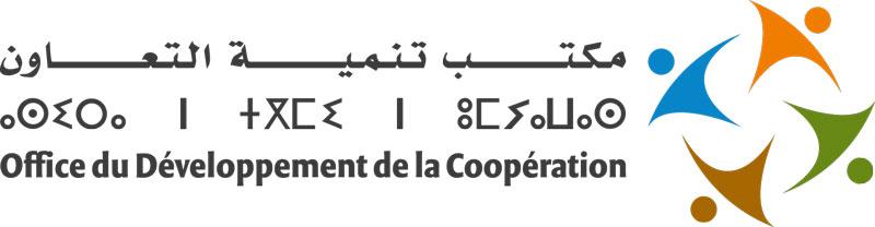 logo-ODCO.jpg