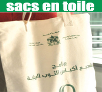 sac_toile.jpg