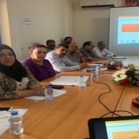 سياسات التشغيل بالمغرب