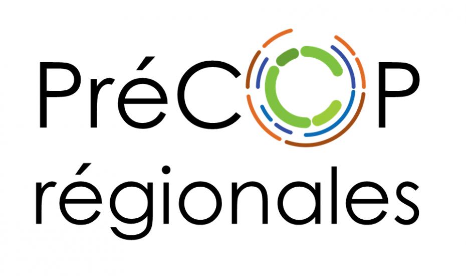 L'office du développement de la coopération   participe à Rabat à la Précop22 de la Région  Rabat-Salé-Kénitra