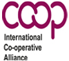 Alliance coopérative internationale
