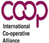 Alliance coopérative internationale